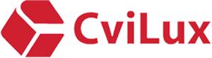 Cvilux Corporation