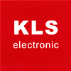 KLS Electronic Co., Ltd.