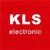 Производитель KLS