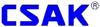 Дистрибьюторское соглашение CSAK