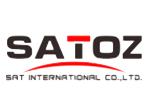 Производитель SATOZ