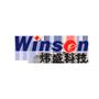 Дистрибьюторское соглашение WINSEN