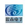 Дистрибьюторское соглашение XICHUN