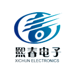 Xichun Electronics Ltd.