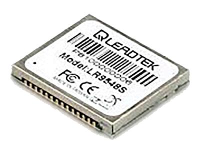LR9548SLP