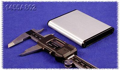 H-1455A802