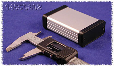 H-1455C802