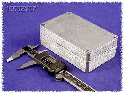 H-1550Z107