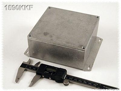 H-1590KKF