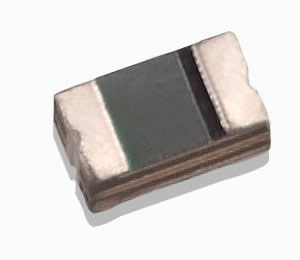 SMD0603P035TF