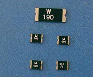 LP-MSM160