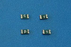 LP-NSM050