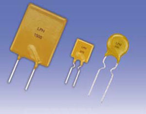 LPH800F