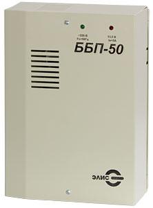 ББП-50 исп.1