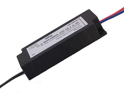 DE035-036S105