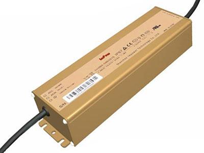 DH320-105S305