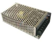 GZM-U40S5-II