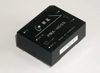 PMA-H10S5