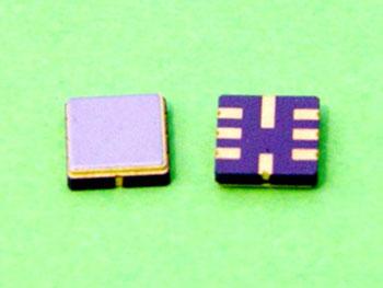 SSR380N01S5050
