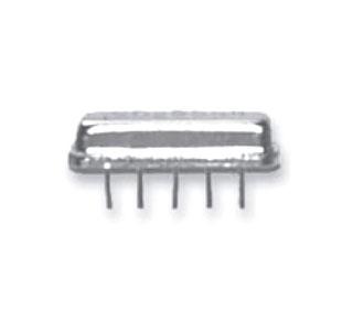 SM8032C