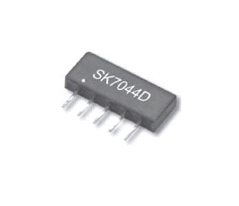 ST4592D