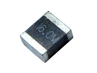 ZTACC4.90MG