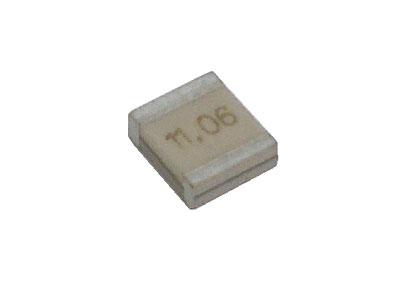 ZTACW40.0MX