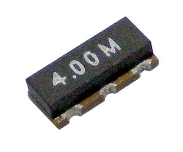 ZTTCC4.00MG