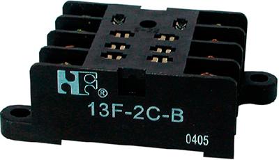 13F-2C-B