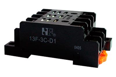 13F-3C-D1