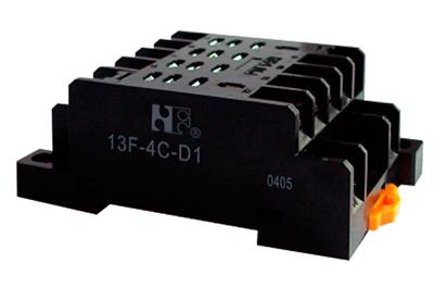 13F-4C-D1