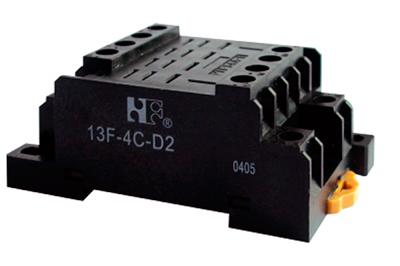 13F-4C-D2