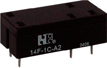 141FF-1C-A2