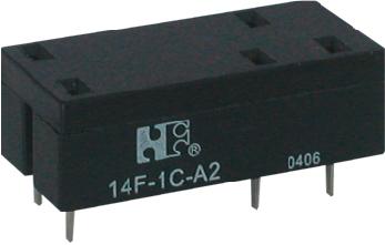 14F-1C-A2