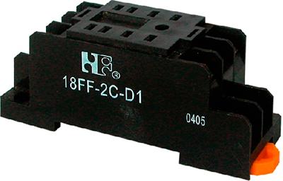 18FF-2C-D1