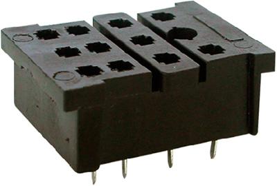 18FF-3C-A2