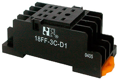 18FF-3C-D1