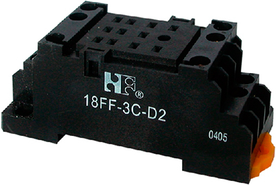 18FF-3C-D2