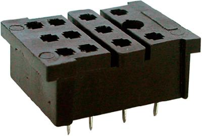 18FF-4C-A2