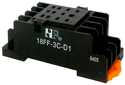 18FF-4C-D1