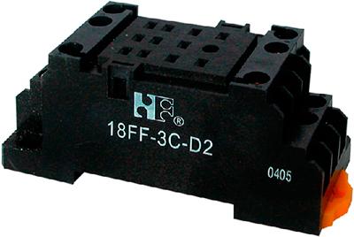 18FF-4C-D2