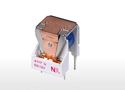 4117-C-O-20-12VDC-1.0