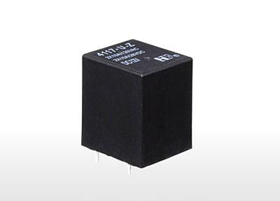 4117-C-Z-10-12VDC-1.0