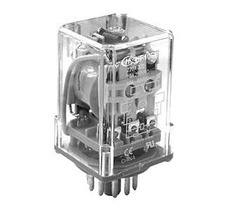 HF10FF/220/230A-3Z-1G
