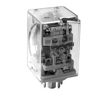 HF10FH/110D-3Z-1G