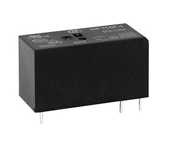 HF115F-I/005-1H