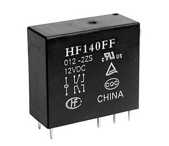 HF140FF/006-2ZG