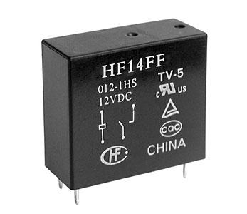 HF14FF/024-1HS