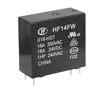 HF14FW/024-DSP