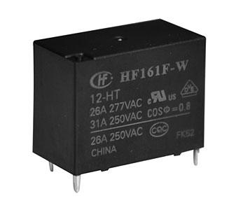 HF161F-W/9-HT